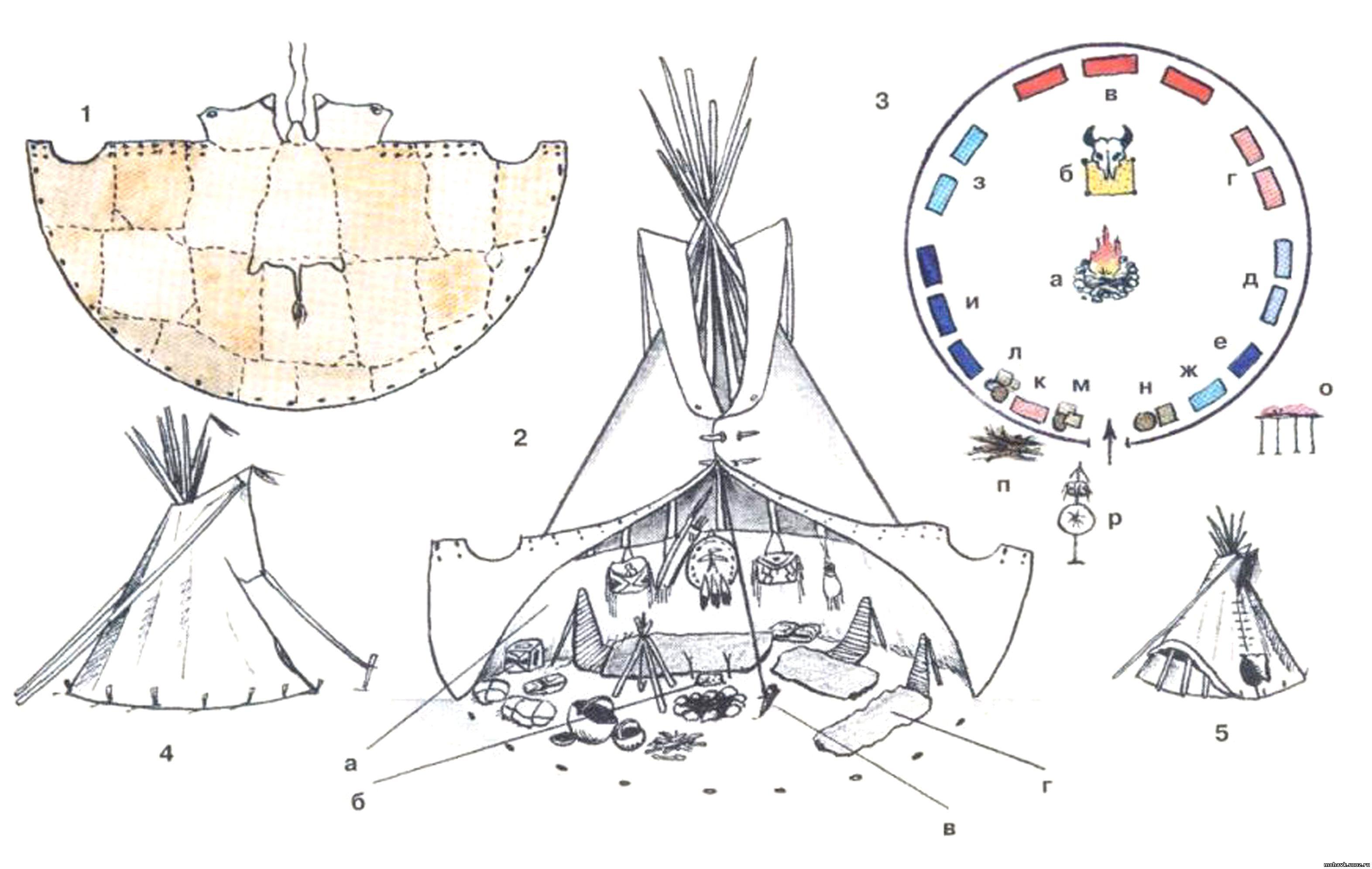 Необычные элементы декора, как сделать подвесной 76